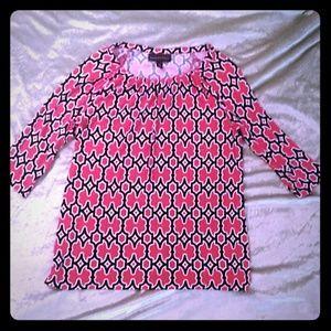 Dana Buchman Dress shirt
